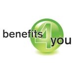 benefits_4_you_logo_b